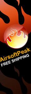 Airsoft Peak